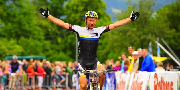 Urs-Huber_Kirchzarten_acrossthecountry_mountainbike_xcm_by-Sportograf.