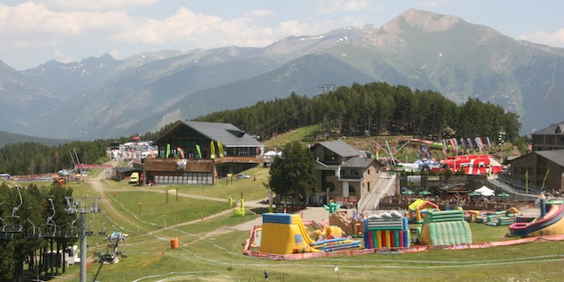 Vallnord_andorra_overview_worldcup_acrossthecountry_mountainbike_by-Goller