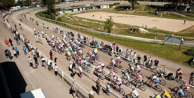 110828_ITA_Muttenz_XC_Men_start_topbackview_acrossthecountry_mountainbike_by_Kuestenbrueck