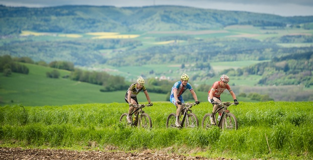 130512_GER_Singen_ECh_MX_Hynek_group_acrossthecountry_mountainbike_by_Kuestenbrueck