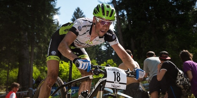 130615_ita_valdisole_xc_men_vanhouts_downhill_close_acrossthecountry_mountainbike_by_kuestenbrueck