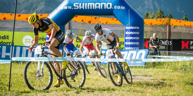 130725_AND_Vallnord_XCE_mels_Eyring_ShimanoBow_acrossthecountry_mountainbike_by_Kuestenbrueck