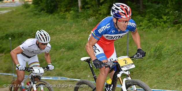 130810_CAN_MontSainteAnne_XC_Men__acrossthecountry_mountainbike_by_Kuestenbrueck
