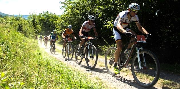 Markus Kaufmann_Markus Bauer_Jochen Kaess_acrossthecountry_mountainbike_by Ralf Mueller