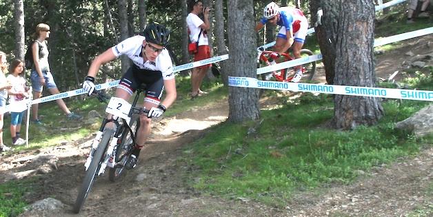 Markus Schulte-Luenzum_Julien Trarieux_andorra_acrossthecountry_mountainbike.