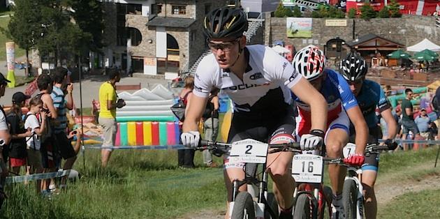 Schulte-Luenzum_Sarrou_Luyten_andorra_acrossthecountry_mountainbike_by-Goller