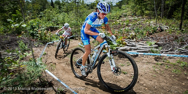 130810_CAN_MontSainteAnne_XC_Women_Nash_landscape_acrossthecountry_mountainbike_by_Maasewerd