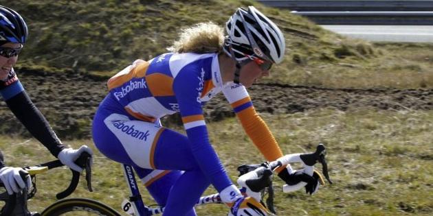 Jolanda-Neff_energiewachttour_acrossthecountry_mountainbike_by-Anton-Vos