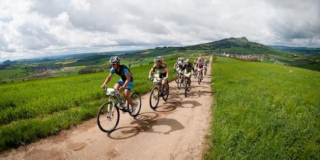 120506_GER_Singen_DM_MX_Leisling_Mennen_landscpae_wide_acrossthecountry_mountainbike_by_Maasewerd