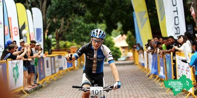 Fabian-Giger_limbc_acrossthecountry_mountainbike