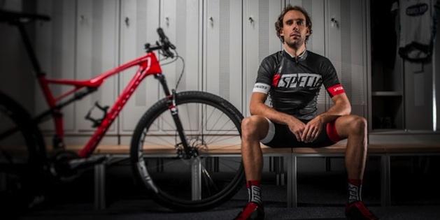 Frantisek-Rabon_sitting_bike_by-Michal-Cerveny