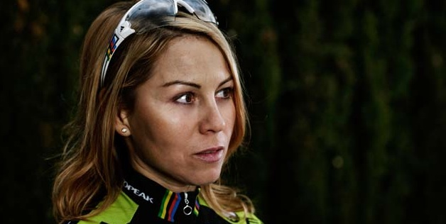 Irina-Kalentieva_portrait_acrossthecountry_mountainbike_by-Tino-Pohlmann