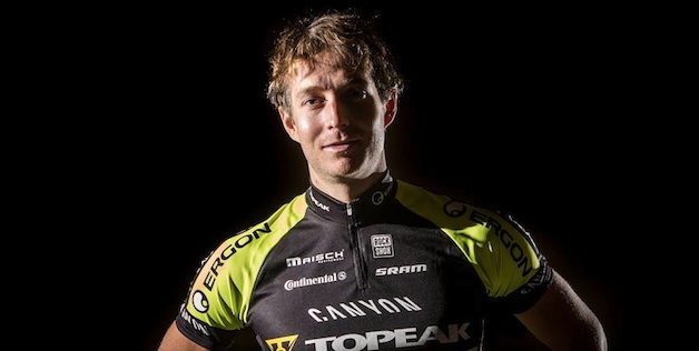 Kristian Hynek_topeak-ergon_portrait_mountainbike_acrossthecountry_by Cerveny