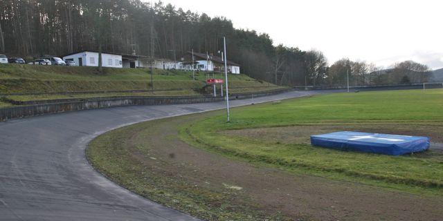 Schopp_Radrennbahn_stadion_acrossthecountry_mountainbike_by-Goller