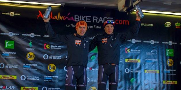 Jochen-Kaess_Markus-Kaufmann_Andalusia-BikeRace_acrossthecountry_mountainbike