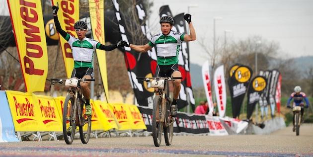 Kaess_Kaufmann_finish_acrossthecountry_mountainbike_by-Sportograf