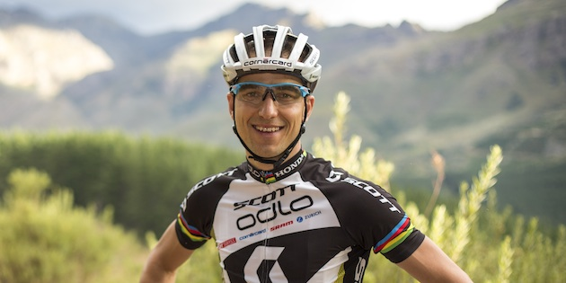 Nino_Schurter_Portrait_2014_acrossthecountry_mountainbike_by-Scott_Nick-Muzik