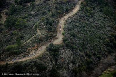 140228_CYP_Afxentia_Stage2_XCP_Lefkara_acrossthecountry_mountainbike_by Maasewer