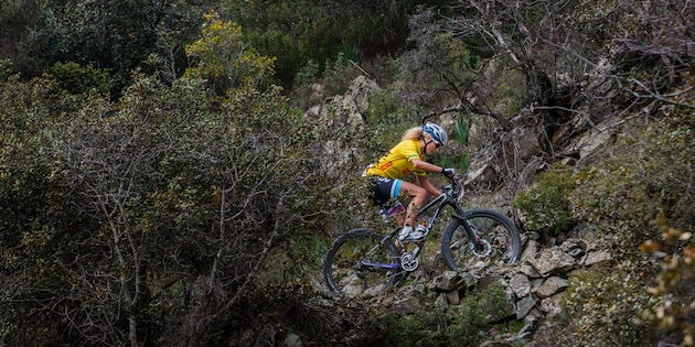 140301_CYP_Afxentia_Stage3_XCP_Lythrodontas_Neff_acrossthecountry_mountainbike_by-Maasewer