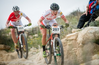 140309_5277_CYP_Voroklini_XC_Osl_Engen_acrossthecountry_mountainbike_by_Maasewerd