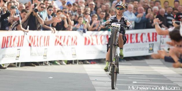 Marco-Fontana_montichiari_acrossthecountry_mountainbike_by-Mondini.