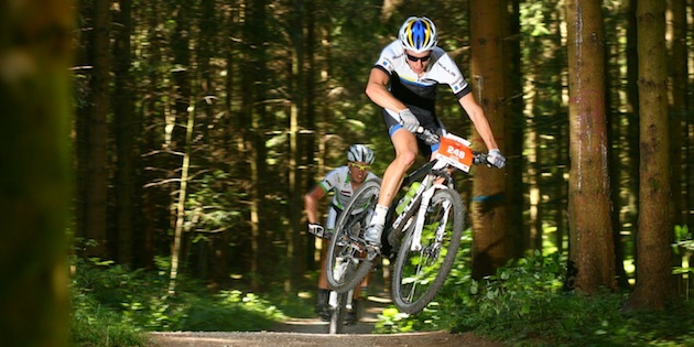 Martin-Frey_transschwarzwald_acrossthecountry_mountainbike_xcm_by-Sportograf
