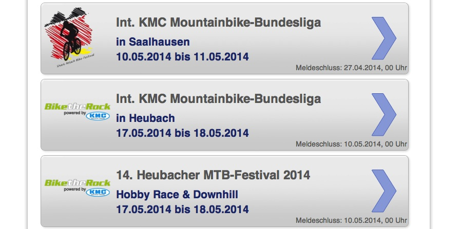 Screenshot-Meldeportal-MTB-BL_acrossthecountry_mountainbike