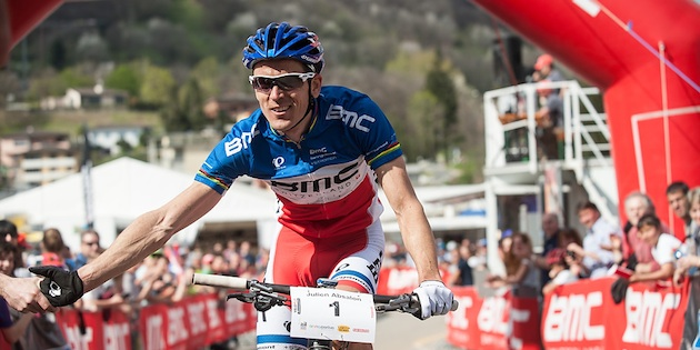 140406_3846_by_Dobslaff_SUI_Tesserete_XC_ME_Absalon_acrossthecountry_mountainbike