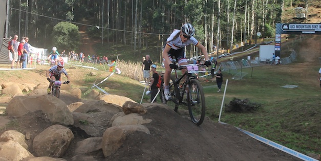 Helen-Grobert_wc14_pmb_buckalleyjump_acrossthecountry_mountainbike_by-Goller