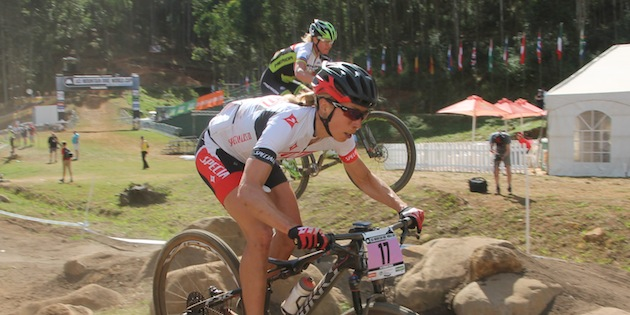 Langvad_Dahle-Flesjaa_pmb14_acrossthecountry_mountainbike_by-Goller