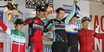 Longo_Pinto_Paez_Huber_Leisling_Laissagais_podium_acrossthecountry_mountainbike_by-Machabert