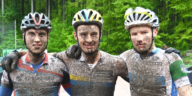 Sam-Weber_Martin-Frey_Christopher-Platt_DC14_Wombach_acrossthecountry_mountainbike_by-Michl-Weber