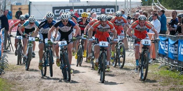 Start-Herren_DC_BadSalzdetfurth_GRosenkranz_21_Maletz_26_Schaetzing_acrossthecountry_mountainbike