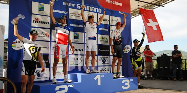 100828_USA_Windham_XC_Men_Vogel_Absalon_Schurter_Kulhavy_Hermida_overall_acrossthecountry_mountainbike_by_Maasewerd