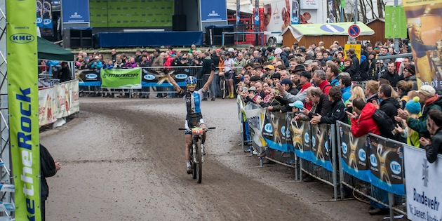 Thank you for creating with WordPress. Version 3.9.1 Insert Media Attachment Details 130421_GER_Heubach_XC_Women_Wloszczowska-winning_3_by_Maasewerd_acrossthecountry_mountainbike