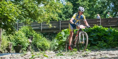 130707_GER_Saalhausen_XC_Women_Engen_riverside_accrossthecountry_mountainbike_by_Maasewerd.