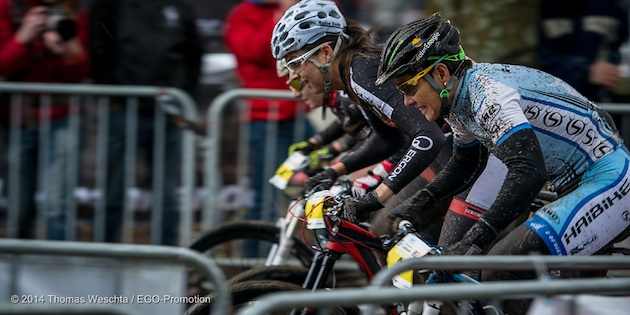 140510_5669_by_Weschta_GER_Saalhausen_XCE_Spitz_acrossthecountry_mountainbike
