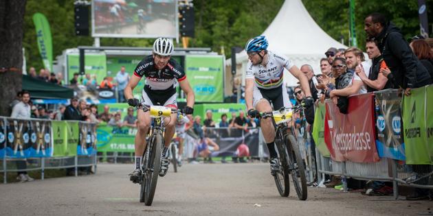 Heiko-Gutmann_xce_Heubach_winning_van-der-Ploeg_acrossthecounty_mountainbike_140517_5501_by_Maasewerd