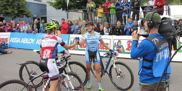 Kathrin-Stirnemann_eliminator_albstadt_acrossthecountry_mountainbike_