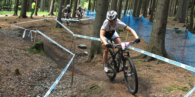 novemesto_u23damen_acrossthecountry_mountainbike_by-Goller