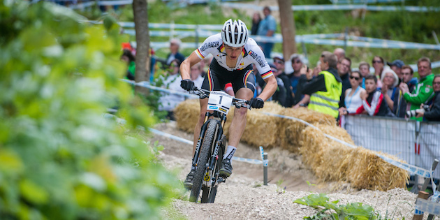 140531_4025_by_Maasewerd_GER_Albstadt_XC_MJ_Schwarzbauer_acrossthecountry_mountainbike