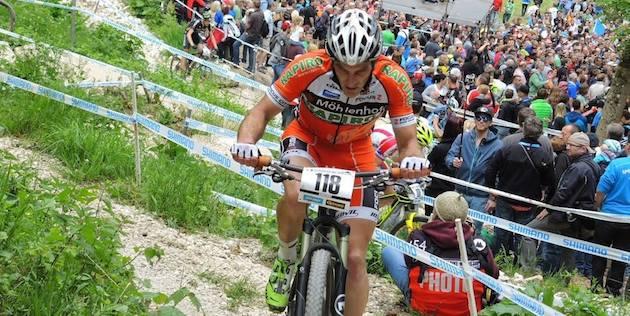 Gerrit-Rosenkranz-Albstadt_acrossthecountry_mountainbike_by-Focus-Rapiro