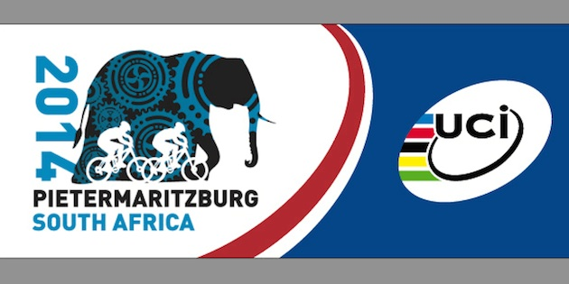 Marathon-WM14_PMB_logo_acrossthecountry_mountainbike