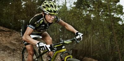 Sally Bigham_acrossthecountry_mountainbike_by Topeak-Ergon