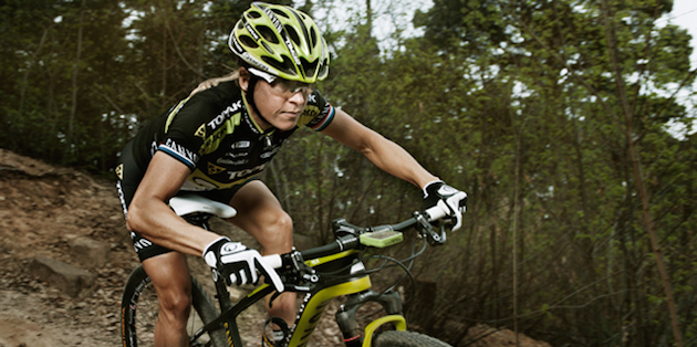 Sally Bigham_acrossthecountry_mountainbike_by Topeak-Ergon