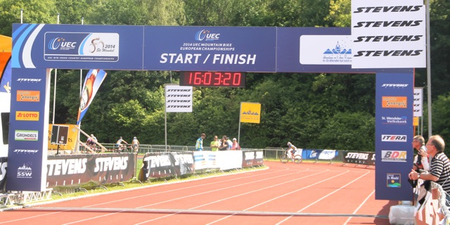 StWendel_finish_acrossthecountry_mountainbike_by-Golle