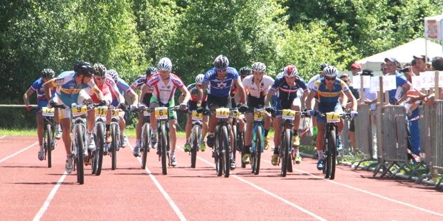 start-em-stwendel_team-relay_acrossthecountry_mountainbike_by-Goller.