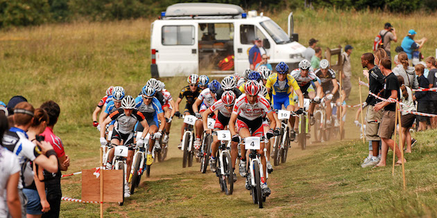 090705_GER_Schotten_u23m_start_acrossthecountry_mountainbike_by Kuestenbrueck.