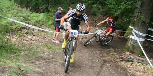 120709_GER_BadSaeckingen_Fumic_Milatz_acrossthecountry__mountainbike