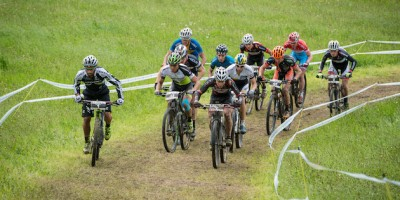 140511_7016_by_Weschta_GER_Saalhausen_acrossthecountry_mountainbike_XC_ME_Fumic.